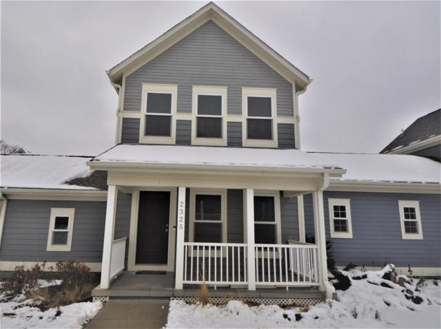 2325 Q Street, Lincoln, NE 68503 (MLS #10153209) :: Lincoln Select Real Estate Group