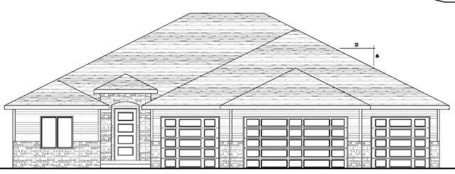 2900 SW 78th Street, Lincoln, NE 68532 (MLS #10153226) :: Lincoln Select Real Estate Group