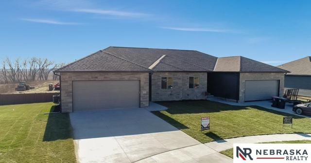 8810 S 38th Street, Lincoln, NE 68516 (MLS #10153234) :: Lincoln Select Real Estate Group
