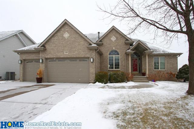2520 Wemsha Court, Lincoln, NE 68507 (MLS #10153237) :: Lincoln Select Real Estate Group