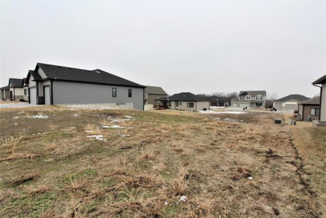 7605 S 78th Road, Lincoln, NE 68516 (MLS #10153246) :: Lincoln Select Real Estate Group