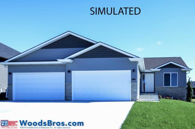10264 Shoreline Drive, Lincoln, NE 68527 (MLS #10153266) :: Lincoln Select Real Estate Group