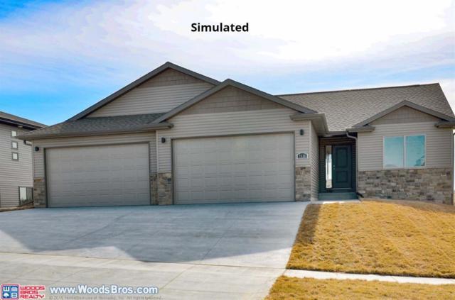 10216 Shoreline Drive, Lincoln, NE 68527 (MLS #10153273) :: Lincoln Select Real Estate Group