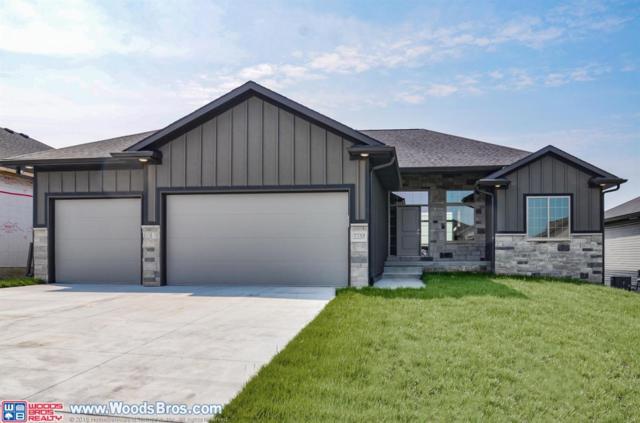 7733 Himalayas Drive, Lincoln, NE 68516 (MLS #10153289) :: Lincoln Select Real Estate Group