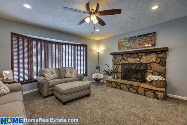 4400 Bel Ridge Drive, Lincoln, NE 68521 (MLS #10153294) :: Lincoln Select Real Estate Group