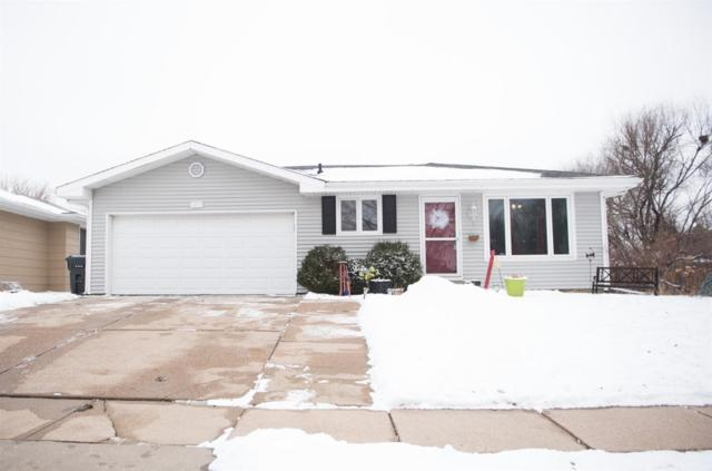 1031 W C Street, Lincoln, NE 68522 (MLS #10153308) :: Lincoln Select Real Estate Group