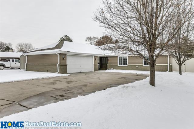 1411 Manchester, Lincoln, NE 68528 (MLS #10153364) :: Nebraska Home Sales