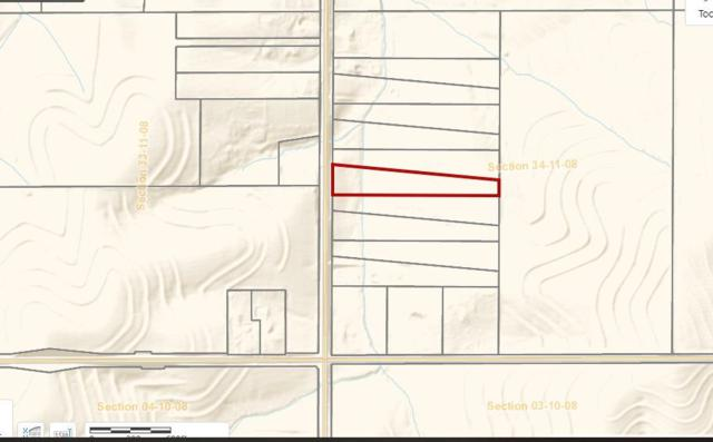 0 148th & Fletcher-Lot 17 Sw, Waverly, NE 68462 (MLS #10153761) :: The Briley Team