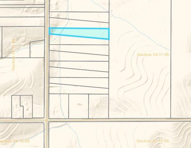 0 148th & Fletcher-Lot 14 Sw, Waverly, NE 68462 (MLS #10153764) :: The Briley Team