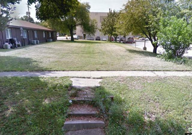 2927 P Street, Lincoln, NE 68503 (MLS #10153816) :: Nebraska Home Sales