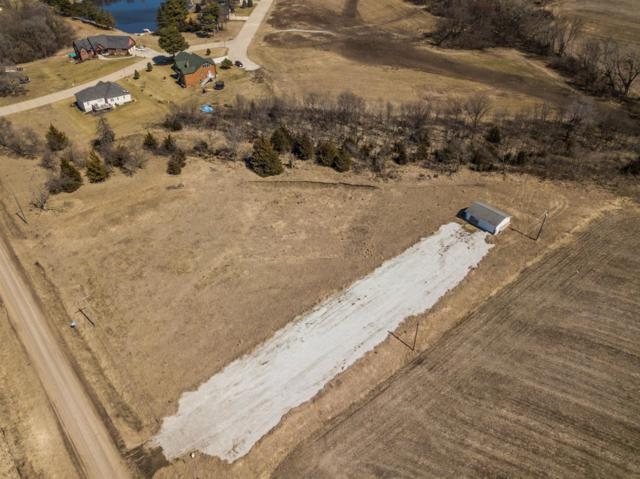 0 South Boswell, Crete, NE 68333 (MLS #10153825) :: Nebraska Home Sales