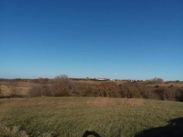 13300 W Rokeby Road, Denton, NE 68339 (MLS #10153839) :: Nebraska Home Sales