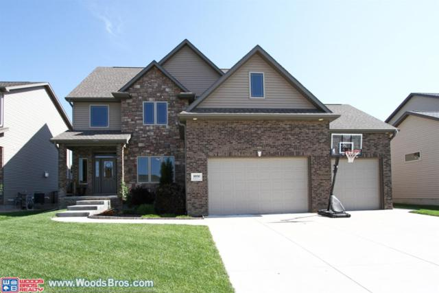 9930 Moonlight Drive, Lincoln, NE 68527 (MLS #10153844) :: Nebraska Home Sales