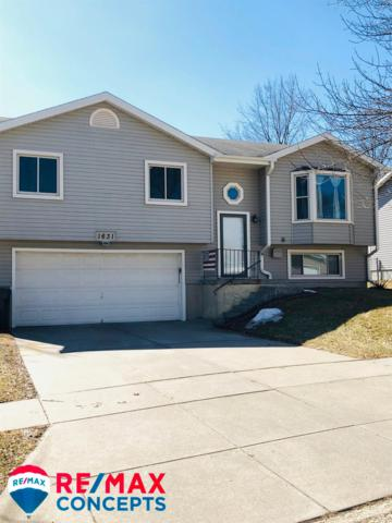 1631 W Plum, Lincoln, NE 68522 (MLS #10153848) :: Nebraska Home Sales