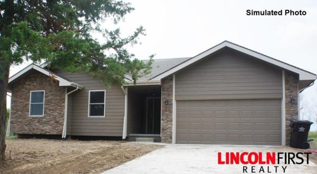 1655 SW Derek Avenue, Lincoln, NE 68522 (MLS #10153852) :: Nebraska Home Sales