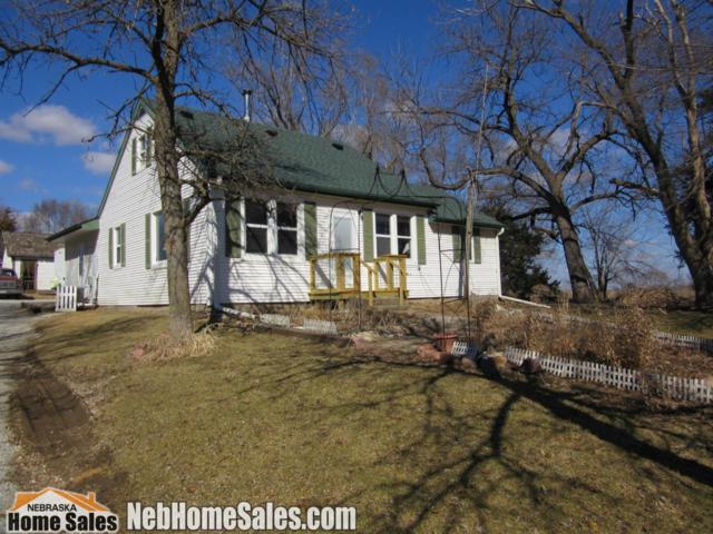 444 W Waverly, Raymond, NE 68428 (MLS #10153862) :: Nebraska Home Sales