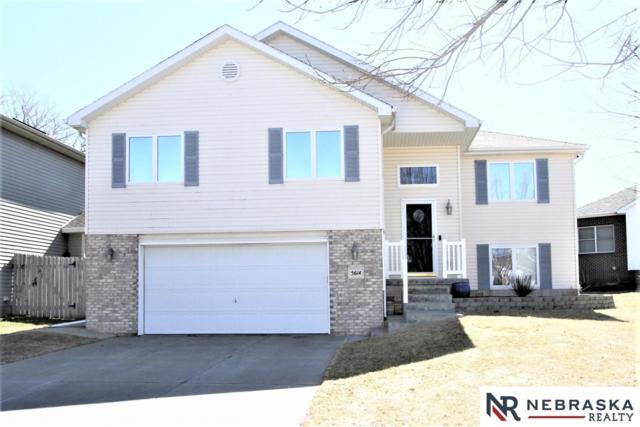 5614 NW 11 Circle, Lincoln, NE 68521 (MLS #10153876) :: Nebraska Home Sales