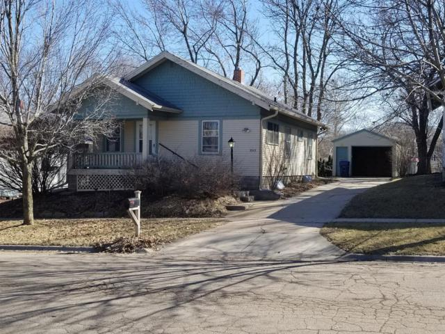 5343 Cooper Avenue, Lincoln, NE 68506 (MLS #10153879) :: Nebraska Home Sales