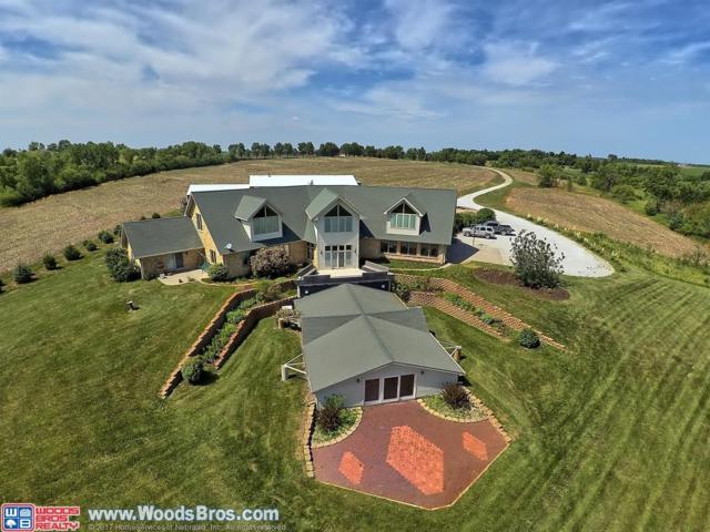 18655 Van Dorn Street, Walton, NE 68461 (MLS #10138586) :: Nebraska Home Sales