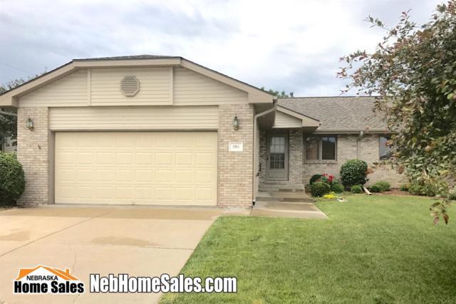 2911 Splitrail Lane, Lincoln, NE 68516 (MLS #10138769) :: Nebraska Home Sales