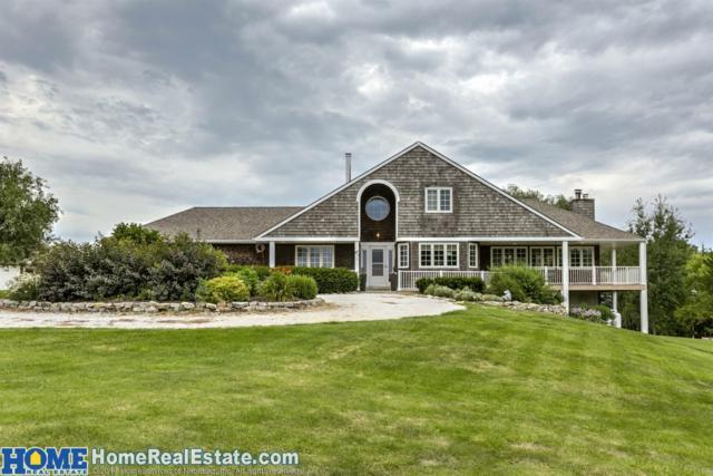 18515 Pioneers Boulevard, Walton, NE 68461 (MLS #10139192) :: Nebraska Home Sales