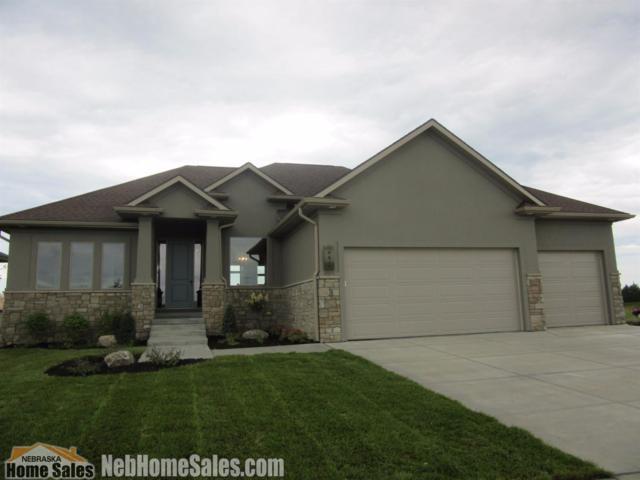 9648 Kruse Avenue, Lincoln, NE 68526 (MLS #10139842) :: Nebraska Home Sales