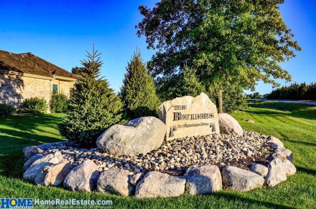 2428 Rokeby Road, Lincoln, NE 68512 (MLS #10140173) :: Nebraska Home Sales