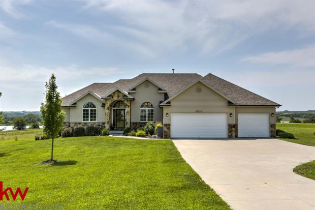 9075 W Burnham, Denton, NE 68339 (MLS #10140278) :: Nebraska Home Sales