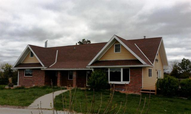 10110 W Yankee Hill Road, Denton, NE 68339 (MLS #10140560) :: Lincoln's Elite Real Estate Group
