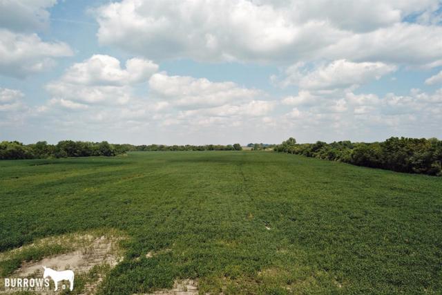 0 0000 Road, Ashland, NE 68003 (MLS #10140561) :: Nebraska Home Sales