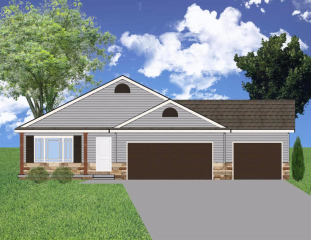 14333 Red Gauntlet Street, Waverly, NE 68462 (MLS #10140887) :: Lincoln's Elite Real Estate Group