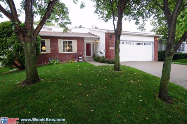 4941 NW 2nd Street, Lincoln, NE 68521 (MLS #10140930) :: Lincoln's Elite Real Estate Group