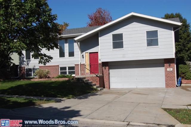 5301 Patmore Road, Lincoln, NE 68516 (MLS #10140954) :: Lincoln's Elite Real Estate Group