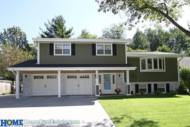 3620 S 34th St, Lincoln, NE 68506 (MLS #10140958) :: Lincoln's Elite Real Estate Group