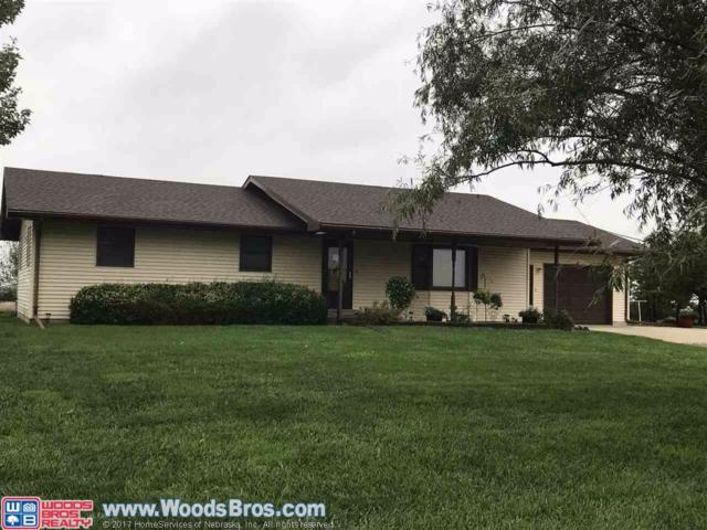 2667 W Linden Road, Beatrice, NE 68310 (MLS #10141455) :: Nebraska Home Sales