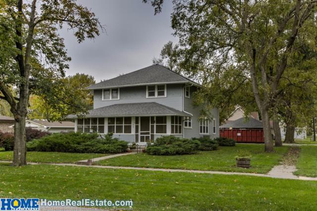 638 S Spruce, Valparaiso, NE 68065 (MLS #10141508) :: Nebraska Home Sales