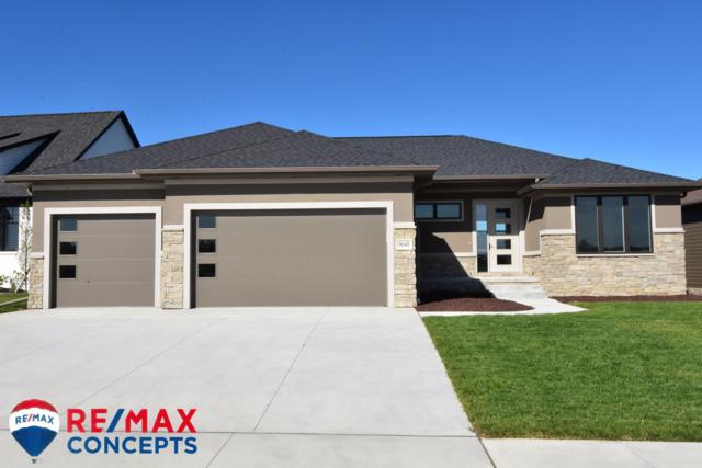 9640 Kruse Avenue, Lincoln, NE 68526 (MLS #10142363) :: Lincoln's Elite Real Estate Group