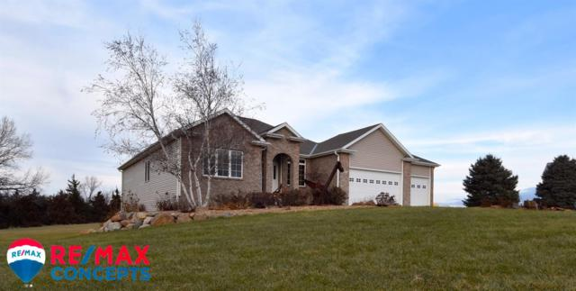 8383 W Pioneers Boulevard, Denton, NE 68339 (MLS #10142562) :: Nebraska Home Sales