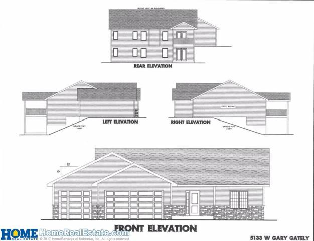 5101 W Gary Gately Street, Lincoln, NE 68528 (MLS #10142754) :: Nebraska Home Sales