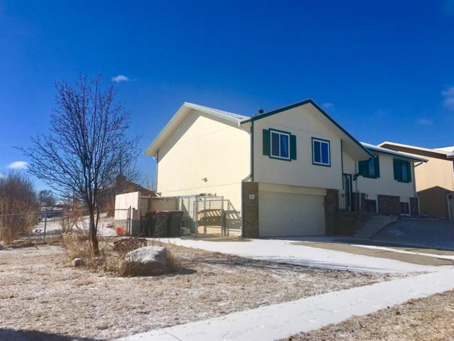 5301 W Olympic Circle, Lincoln, NE 68524 (MLS #10144073) :: Lincoln Select Real Estate Group