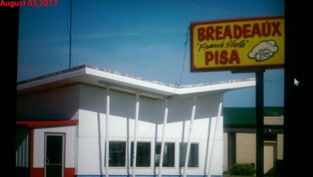 1111 Park Street, Syracuse, NE 68446 (MLS #10144746) :: Nebraska Home Sales