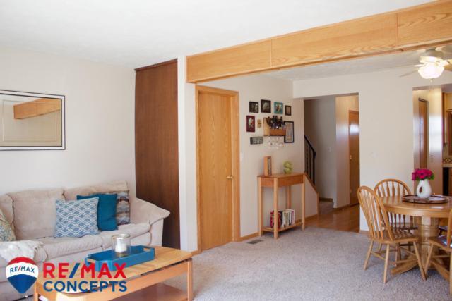 4723 Southwood Drive, Lincoln, NE 68512 (MLS #10144753) :: Nebraska Home Sales