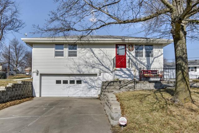 300 Malcolm Street, Malcolm, NE 68402 (MLS #10144780) :: Nebraska Home Sales