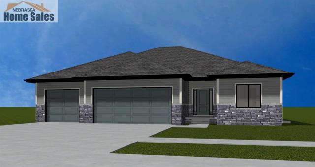 7910 Maxine Drive, Lincoln, NE 68516 (MLS #10144830) :: Nebraska Home Sales