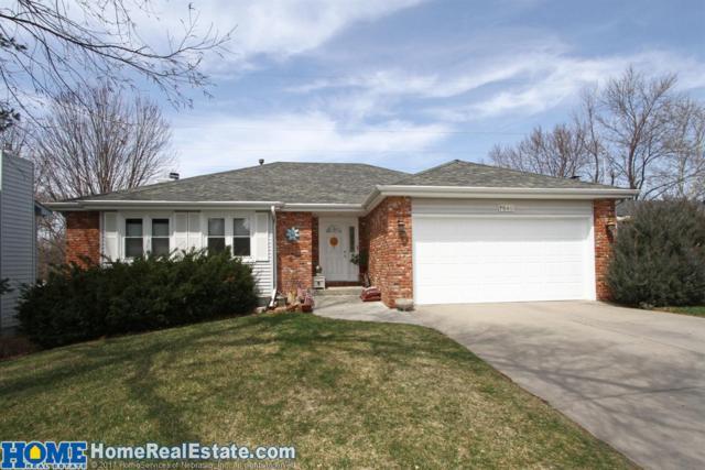 7540 Ringneck Drive, Lincoln, NE 68506 (MLS #10145388) :: Nebraska Home Sales