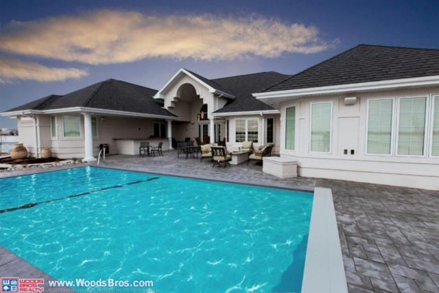 634 Waterfront Place, Lincoln, NE 68528 (MLS #10145468) :: Nebraska Home Sales