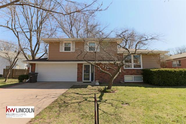 1912 S 80 Street, Lincoln, NE 68506 (MLS #10145531) :: The Briley Team