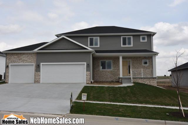 9200 S 74th Street, Lincoln, NE 68516 (MLS #10145546) :: Nebraska Home Sales