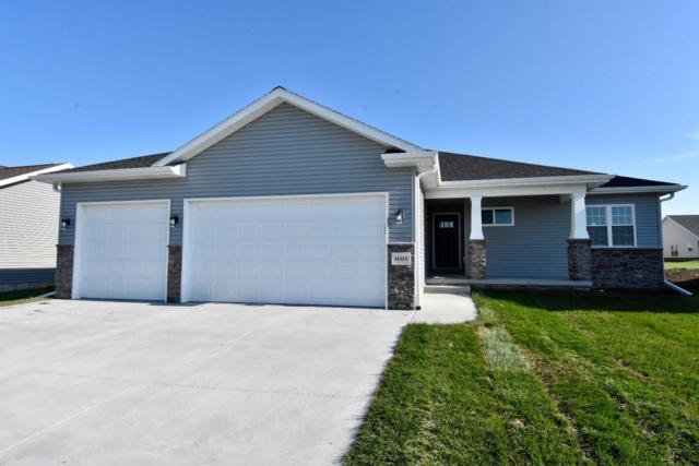 14323 Red Gauntlet Street, Waverly, NE 68462 (MLS #10145581) :: Nebraska Home Sales