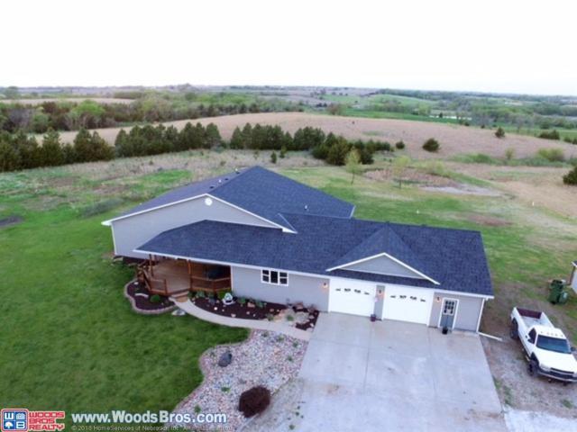 15025 SW 128th Option 2, Crete, NE 68333 (MLS #10146113) :: Nebraska Home Sales